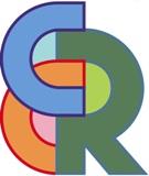 CCR ridimensionato