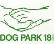 Dog park 18