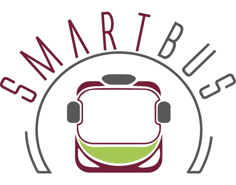 logo smart bus