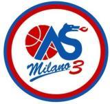 mi3 basket def.