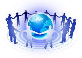 servizi online