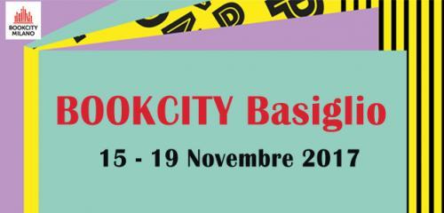 Bookcity a basiglio