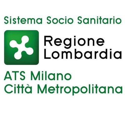ATS Milano Lombardia