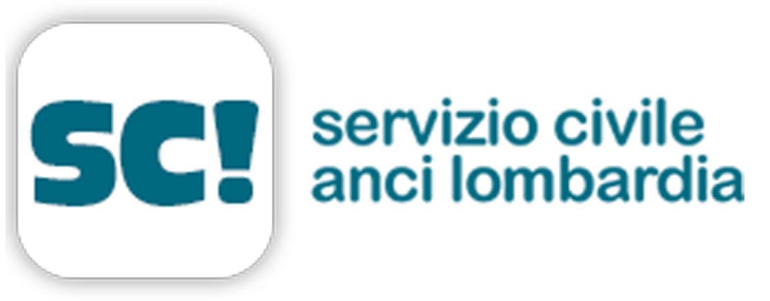 Servizio civile anci lombardia nazionale