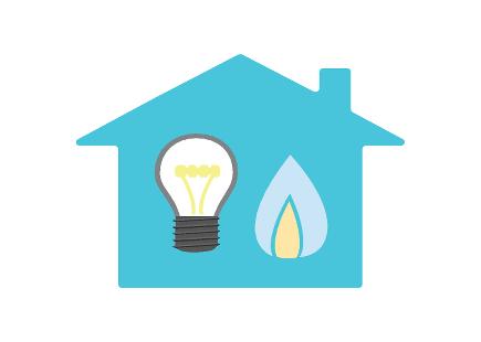 Bonus sociale acqua idrico luce gas naturale energ